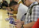 Ofertas en el 'black Friday' para 'gadgets' en Estados Unidos