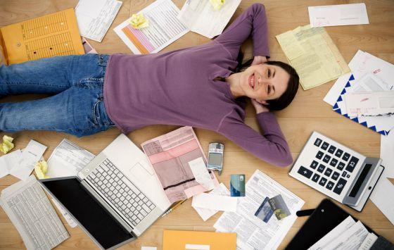 Cómo reducir de golpe la factura de teléfono e Internet
