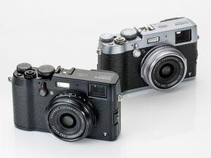 Las cámaras contraatacan y se conectan