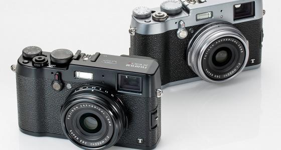 El teléfono móvil compite ahora con las cámaras de fotos.