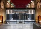 Barcelona albergará uno de los computadores más avanzados