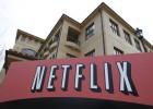 Netflix y Telefónica chocan por un acuerdo que mejore el rendimiento
