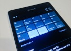 Lumia 950 XL, la puerta de entrada a Windows 10 Mobile