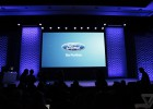 Ford triplicará su flota de coches autoconducidos, pero sin Google