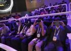 Oculus ya permite encargar su casco de realidad virtual en España