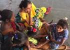 Facebook, ¿acceso a Internet a los pobres en India o lucrarse con ellos?
