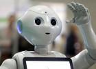 Seis aplicaciones robóticas que no conocías