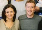 Facebook faz 12 anos e celebra com seus usuários o 'dia do amigo'