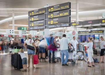 Un estudio desvela el mejor día para comprar vuelos baratos