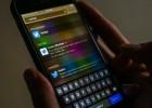 Twitter muda a ordem cronológica das mensagens