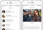 Alquilar un amigo ya es posible con esta 'app'