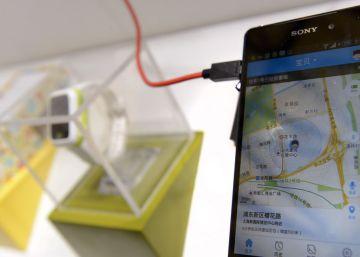 Controlar a los niños con GPS: ¿seguridad o pérdida de autonomía?