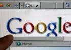 El traductor de Google añade 13 nuevos idiomas y supera los 100