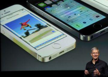 Apple pide disculpas y soluciona el error 53 que inutilizaba los iPhone