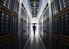 Cómo migrar a la nube los datos de tu empresa (y ahorrar dinero)