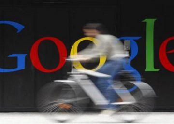 Las webs que más rápido se cargan en el móvil, desde hoy en Google