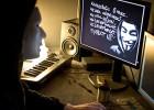 El grupo organizado de 'hackers' que atacaron a Sony sigue activo