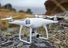 Apple venderá este dron dentro de 15 días