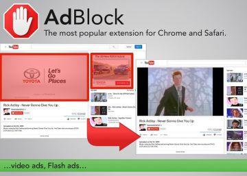 ¿Quién teme de verdad a los bloqueadores de anuncios?