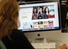 Uno de cada cuatro españoles bloquea los anuncios en Internet