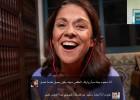 Skype Translator ya habla árabe
