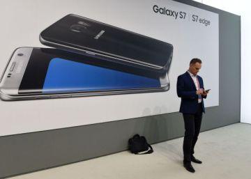 Google lanza por sorpresa una nueva versión de Android