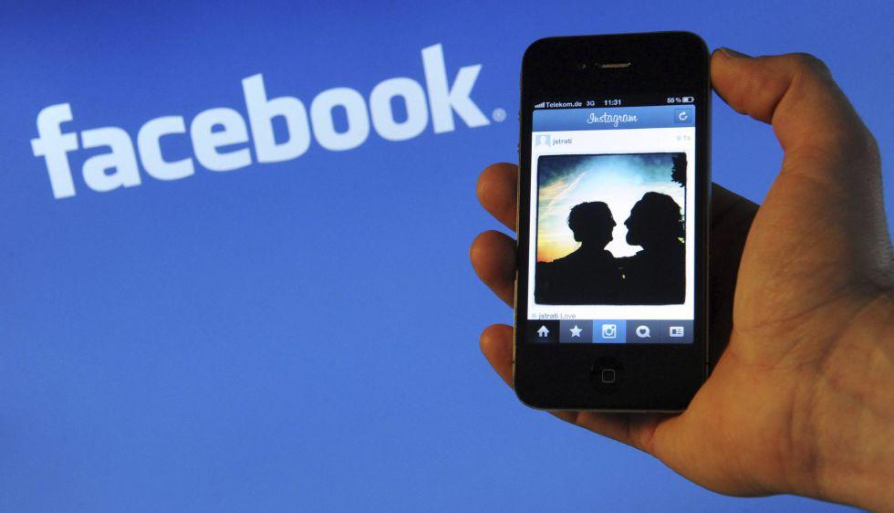 Facebook reforzará la privacidad de sus aplicaciones.