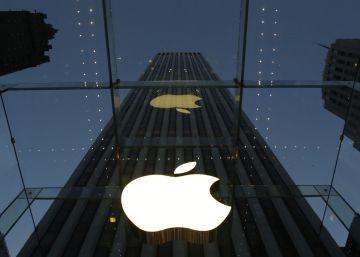 Evento Apple: sigue la presentación en vivo