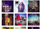 Instagram rectifica y no cambiará el orden cronológico en su 'feed'