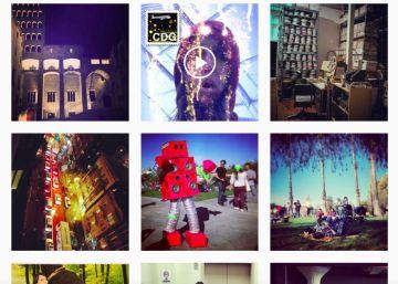 Instagram rectifica y no cambia el orden cronológico en su 'timeline'