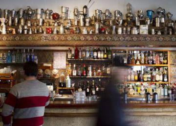 ¿Eres un bebedor o bebedora de riesgo?