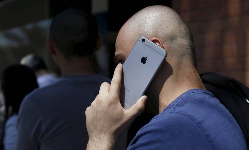 iPhone 7: las claves del nuevo móvil que quiere cambiarlo todo