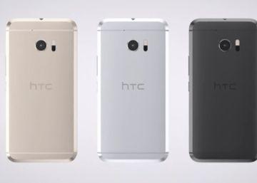 HTC 10: assim será o novo 'smartphone' da HTC