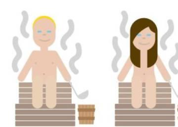 Lo que opina el inventor de los emojis del uso que les damos