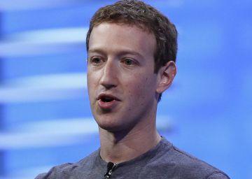 Facebook quiere ser el motor de Internet
