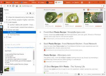 Vivaldi, el nuevo navegador personalizable que quiere plantar cara a Chrome