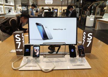 Samsung presenta la primera cámara de vídeo inmersiva para el mercado de consumo