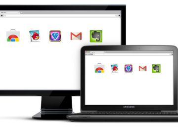 Chrome destrona a Internet Explorer como navegador más usado