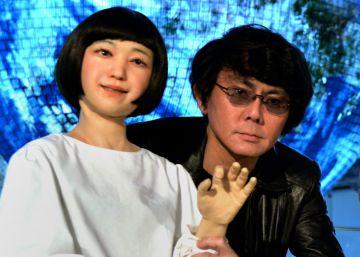 Por qué los japoneses aman a los robots