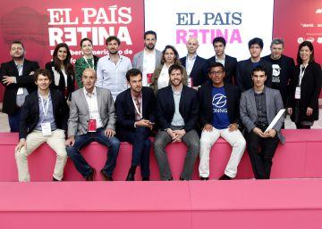 Quince 'startups' tecnológicas que triunfan en español