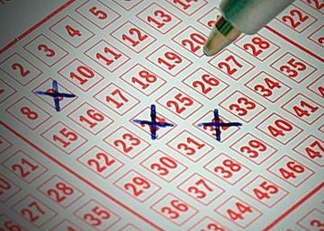 El ingenio matemático contra las loterías