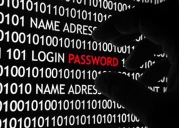 Google cierra el grifo a los 'gorrones' del antivirus