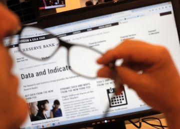 Piratas informáticos roban millones de euros a varios bancos