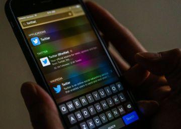 La mitad de los mensajes misóginos de Twitter proviene de mujeres