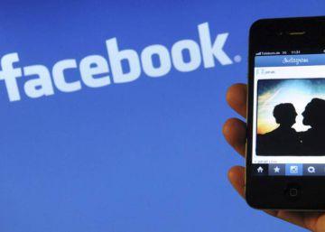 Twitter y Facebook vetarán los mensajes que inciten al odio un día después de detectarlos