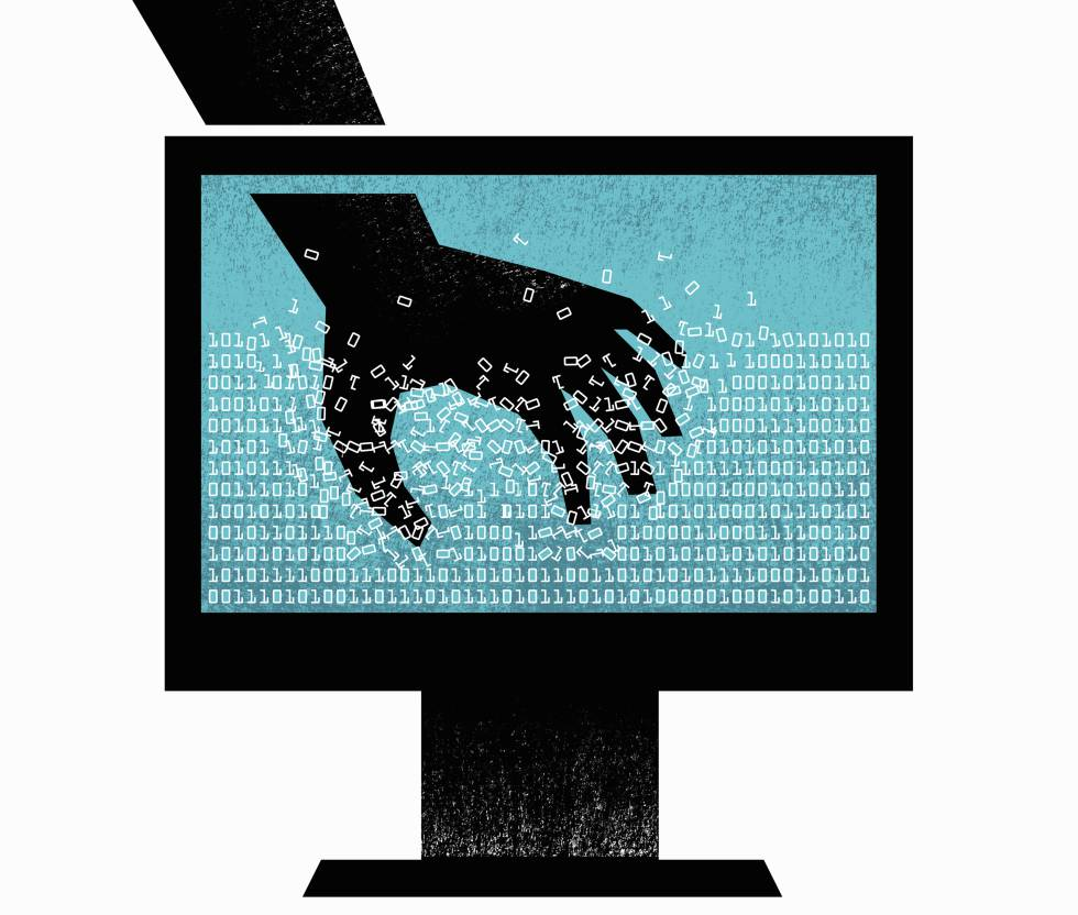 ¿Encaja tu perfil en las profesiones digitales más cotizadas?