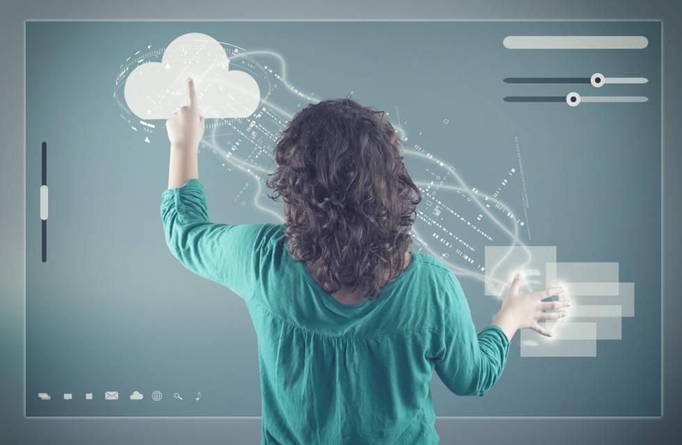 Experto en seguridad digital, 'growth hacker' o especialista en 'big data' son las más solicitadas.
