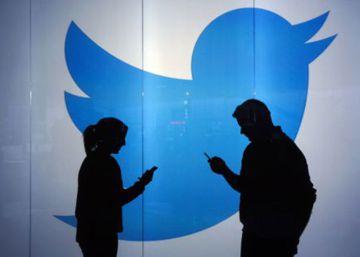 Hackeadas y puestas a la venta 32 millones de contraseñas de Twitter