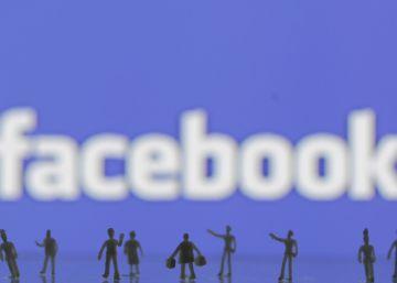 Facebook prioriza conteúdo produzido na própria plataforma