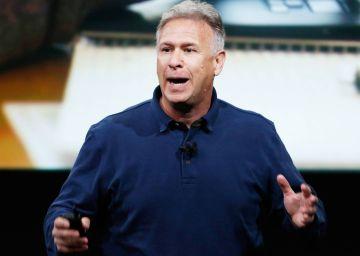 Apple quiere reconciliarse con los desarrolladores en WWDC 2016
